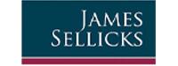 james-sellics